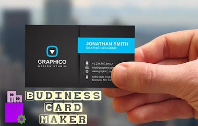 تطبيق Business Card Maker للأندرويد, تطبيق Business Card Maker مدفوع للأندرويد, تطبيق Business Card Maker مهكر للأندرويد, تطبيق Business Card Maker كامل للأندرويد, تطبيق Business Card Maker مكرك, تطبيق Business Card Maker عضوية فيب