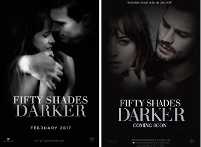 Novel Fifty Shades Of Grey Bahasa Indonesia