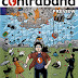 CONTRABAND (PREVIEW)