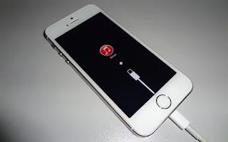 سوفت وير اجهزة ايفون ,ايباد, ايبود iphone software
