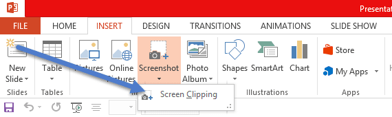 Screen-capture-using-Powerpoint