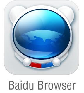 baidu spark browser apk