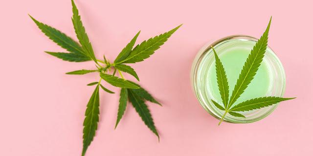 Campaign focuses on marijuana use education