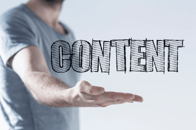 How to create a successful content marketing program?