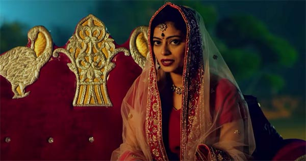 Balayein Lyrics - Fauji | Renuka Panwar | Fiza Choudhary, Deep Sisai | New Haryanvi Songs Haryanavi 2021