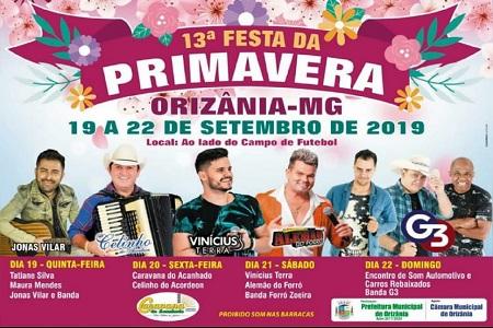 https://ocampeaonoticias.blogspot.com/2019/09/13-festa-da-primavera-de-orizania_14.html