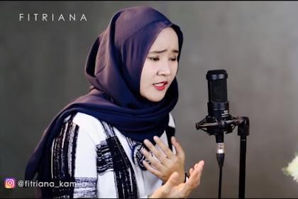 Lirik lagu 'Inilah Kisah Sang Rosul yang Penuh Suka Duka' Qosidah