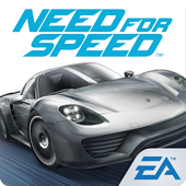 a need for speed game online