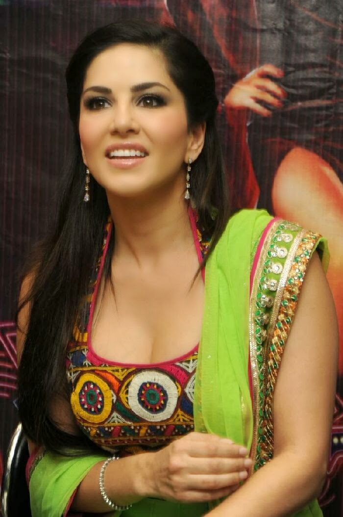 Tamilcinestuff   Sunny Leone Latest Photos At Jackpot -8463