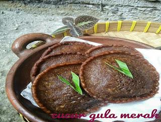 https://rahasia-dapurkita.blogspot.com/2017/11/beginilah-resep-membuat-kue-cucur-gula.html