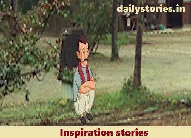 Best inspirational stories