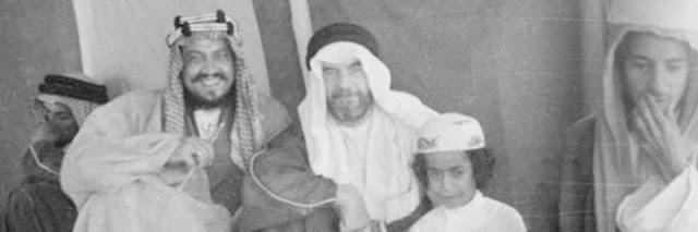 عبد الله فليبي