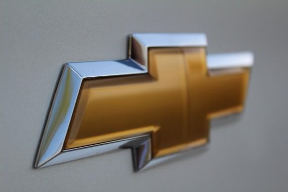 Chevy+logo.jpg