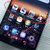 Tutorial Merubah Icon Aplikasi Di Hp Xiaomi Menggunakan Foto