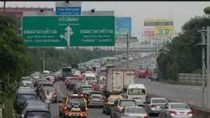 Driving-Thailand-News-2016