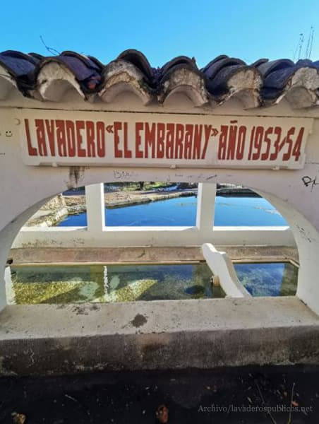 lavadero-embarrany