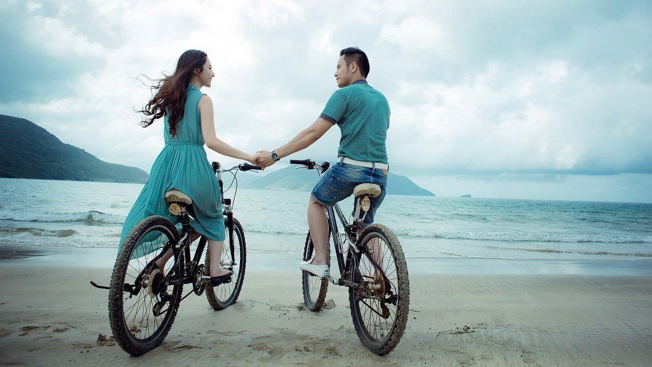 Manfaat Bersepeda Bagi Kesehatan Fisik dan Mental