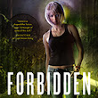 Review: Forbidden (The Sazi of Luna Lake #1) by Cathy Clamp