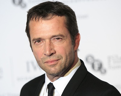 James Purefoy Biography, Height, Age, Family, Wife, Girlfriends, Children, Movies and TV shows, Net worth, Fact & More