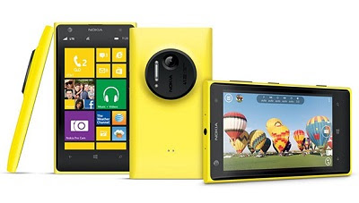 Nokia windows lumia