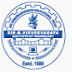 Sir M.Visvesvaraya Institute of technology Bengaluru Teaching Faculty Job Vacancy