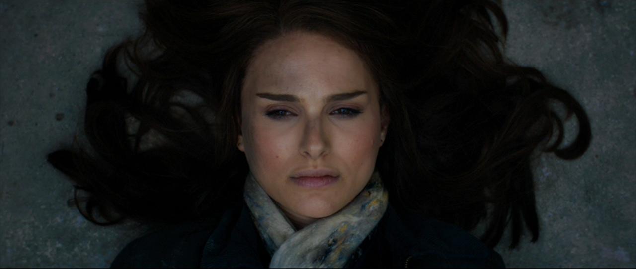 Natalie Portman – Thor The Dark World-06 – GotCeleb |Natalie Portman Thor The Dark World
