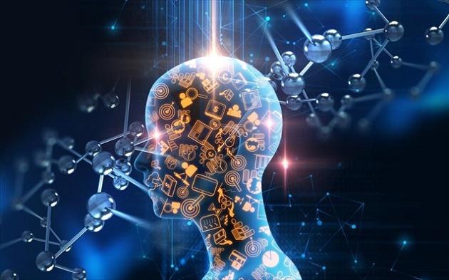 ΗΠΑ - Κίνα μπροστά στην κούρσα της τεχνητής νοημοσύνης