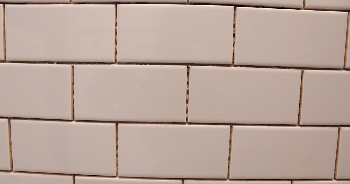 Image Result For Bathroom Tile Pictures