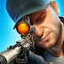 لعبة Sniper 3D Assassin Gun Shooter v1.14.3 مهكرة للاندرويد ( آخر اصدار )