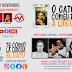 ARTISTA CONVIDADA: MANUELA ALONSO E SARIO TÉLLEZ