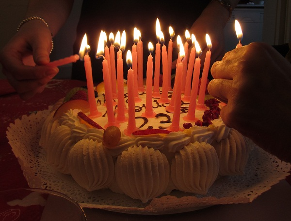 Top 100+ Best happy birthday wishes in hindi for friend