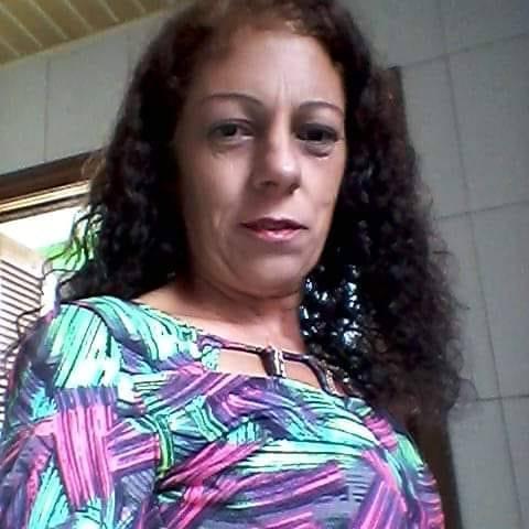 Vítima de homicídio era mãe de jovem que foi executado na BR 293, em março