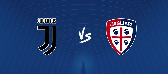 Watch the live broadcast of the Juventus and Cagliari match Sunday 3/14/2021 in the Italian Football League