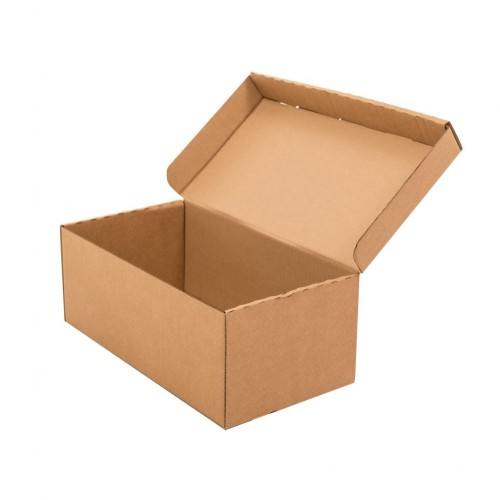 Kids Shoe Box Wholesale