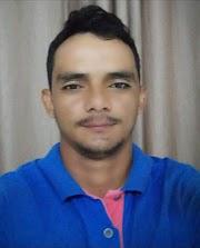 Família procura por jovem desaparecido em Lago dos Rodrigues