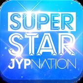 Download SuperStar JYPNATION Apk v1.0.8 for android
