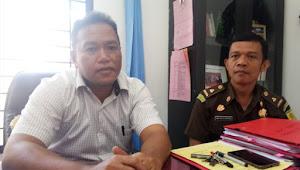 Kejari Samosir Sidik Dugaan Korupsi Pembangunan Septic Tank di Dinas PRKPP