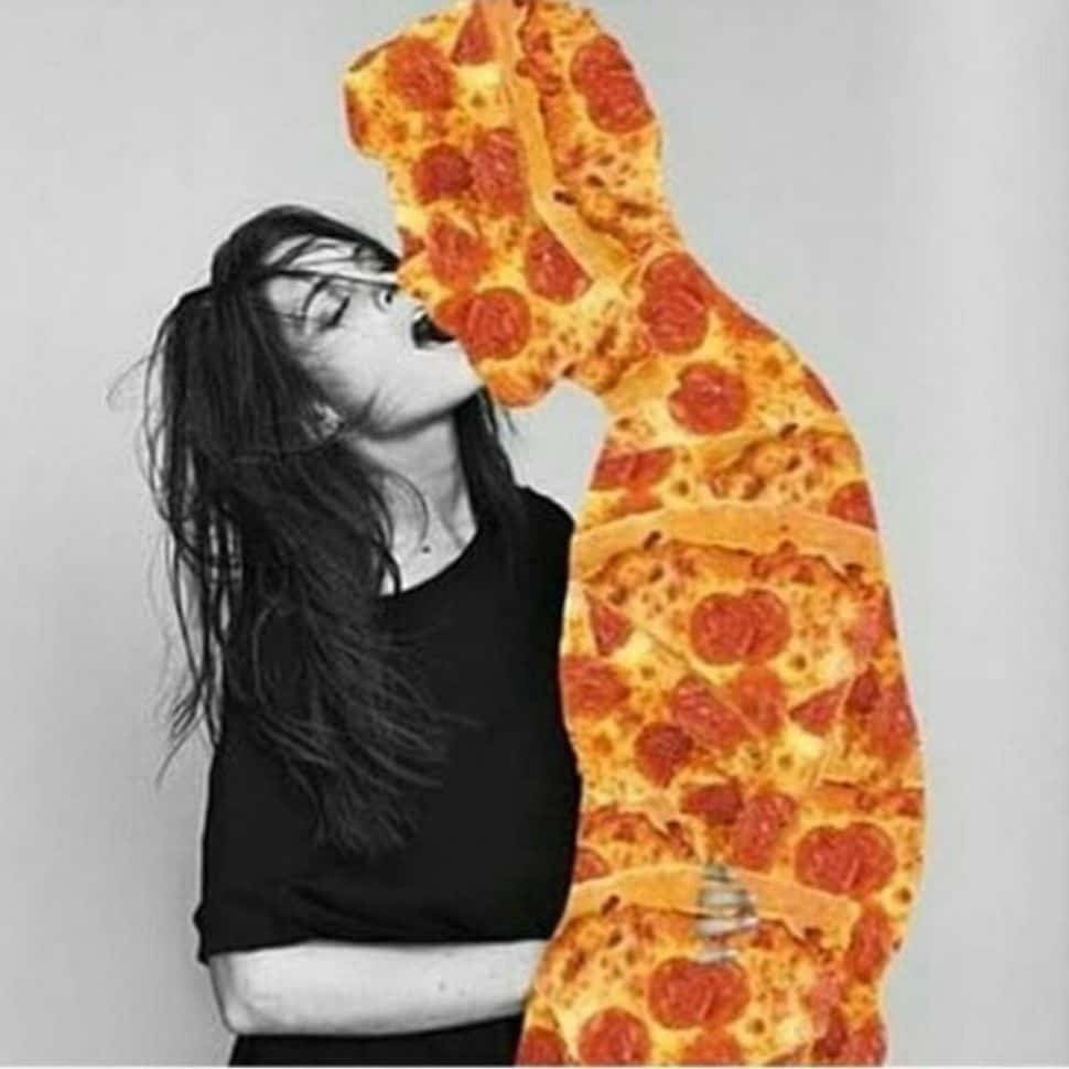 grils-only-love-pizza-not-boys-love