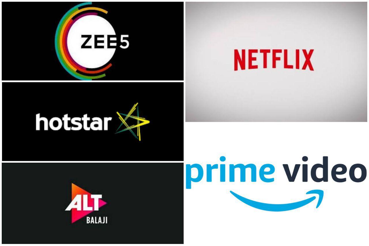 Netflix Alts