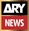 Watch ARY News Live | Urdu | Pakistan - Live TV World