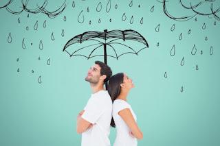 tormenta-lluvia