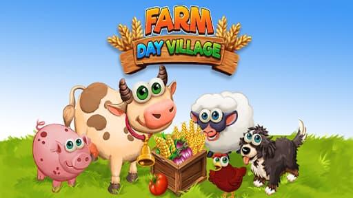 لعبة المزرعة مهكرة بدون نت, تحميل لعبة المزرعة مهكرة للاندرويد بدون نت, لعبة المزرعة السعيدة مهكرة للايفون, تنزيل لعبة قليلا مزرعة كبيرة مهكرة, لعبة المزرعة السعيدة مهكرة 2020