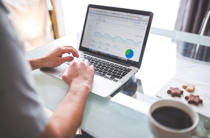Cara Untuk Jana Pendapatan Online Dengan Blog