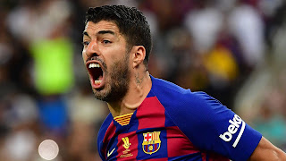 Soccer Predictions Monday, 14th September 2020 And Football Betting Tips