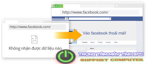 vao-facebook-bang-coccoc-khi-bi-chan