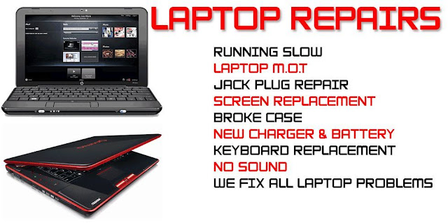 refresh your laptop inside and get rid of slow bootings