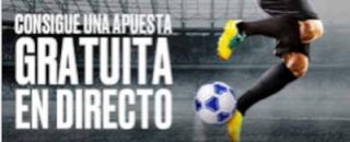 pokerstars sports Getafe vs Osasuna 18-9-2020