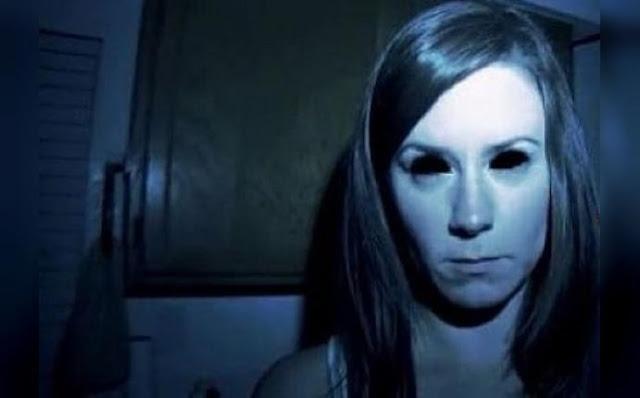 Christopher Landon confirma que el reinicio de 'Paranormal Activity' ya tiene director