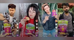 Tik Tok App Par Kaise Famous ho 2020