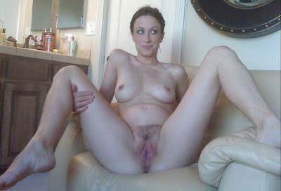 Amateurs Dirty Porn Pics, Hot Nasty Girls Photos Wild Gallery Shaved Pussy Expose